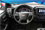 2018 Silverado 1500 Extended Cab 4x4 Pickup #6-10427 - photo 13