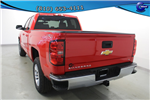 2018 Silverado 1500 Extended Cab 4x4 Pickup #6-10427 - photo 2