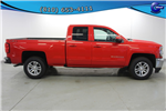 2018 Silverado 1500 Extended Cab 4x4 Pickup #6-10427 - photo 6