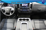 2018 Silverado 1500 Extended Cab 4x4 Pickup #6-10461 - photo 12