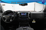 2018 Silverado 1500 Extended Cab 4x4 Pickup #6-10594 - photo 13