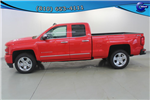 2018 Silverado 1500 Extended Cab 4x4 Pickup #6-10594 - photo 3