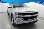 2018 Silverado 1500 Extended Cab 4x4 Pickup #6-10612 - photo 7