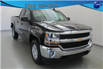 2018 Silverado 1500 Double Cab 4x4, Pickup #6-10618 - photo 12
