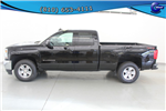 2018 Silverado 1500 Double Cab 4x4, Pickup #6-10618 - photo 3