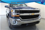2018 Silverado 1500 Double Cab 4x4, Pickup #6-10642 - photo 6