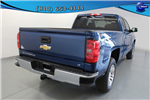 2018 Silverado 1500 Double Cab 4x4, Pickup #6-10642 - photo 29