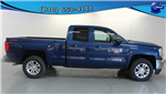 2018 Silverado 1500 Double Cab 4x4, Pickup #6-10642 - photo 30