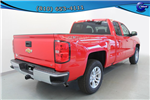 2018 Silverado 1500 Double Cab 4x4, Pickup #6-10666 - photo 22
