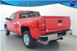 2018 Silverado 1500 Double Cab 4x4, Pickup #6-10666 - photo 2