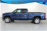 2018 Silverado 1500 Double Cab 4x4, Pickup #6-10690 - photo 29