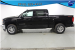 2018 Silverado 1500 Crew Cab 4x4 Pickup #6-10995 - photo 3