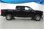 2018 Silverado 1500 Crew Cab 4x4 Pickup #6-10995 - photo 6