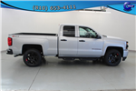 2018 Silverado 1500 Extended Cab 4x4 Pickup #6-11279 - photo 9