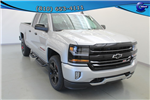 2018 Silverado 1500 Extended Cab 4x4 Pickup #6-11279 - photo 10