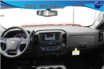 2018 Silverado 1500 Double Cab 4x4, Pickup #6-11556 - photo 13