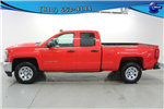 2018 Silverado 1500 Double Cab 4x4, Pickup #6-11556 - photo 3