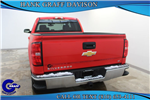 2018 Silverado 1500 Double Cab 4x4,  Pickup #6-12222 - photo 4