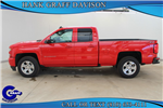2018 Silverado 1500 Double Cab 4x4, Pickup #6-12251 - photo 3
