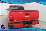 2018 Silverado 1500 Double Cab 4x4, Pickup #6-12251 - photo 4