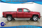 2018 Silverado 1500 Double Cab 4x4, Pickup #6-12256 - photo 7