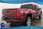 2018 Silverado 1500 Double Cab 4x4, Pickup #6-12256 - photo 23
