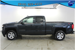 2018 Silverado 1500 Double Cab 4x4, Pickup #6-12259 - photo 3