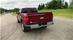2018 Silverado 1500 Double Cab 4x4,  Pickup #6-12262 - photo 2
