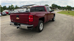 2018 Silverado 1500 Double Cab 4x4,  Pickup #6-12262 - photo 9