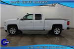 2018 Silverado 1500 Double Cab 4x4, Pickup #6-12597 - photo 3