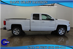 2018 Silverado 1500 Double Cab 4x4, Pickup #6-12597 - photo 5