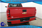 2018 Silverado 1500 Double Cab 4x4,  Pickup #6-12658 - photo 4