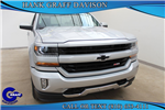 2018 Silverado 1500 Double Cab 4x4,  Pickup #6-12859 - photo 7