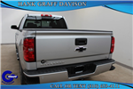 2018 Silverado 1500 Double Cab 4x4,  Pickup #6-12859 - photo 4