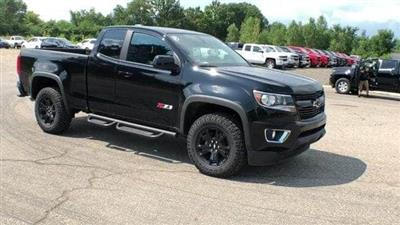 2018 Colorado Extended Cab 4x4,  Pickup #6-13226 - photo 4