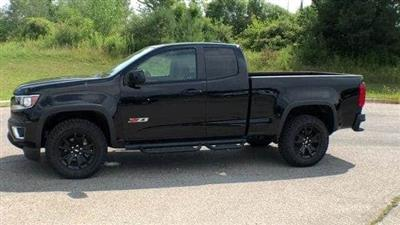 2018 Colorado Extended Cab 4x4,  Pickup #6-13226 - photo 7