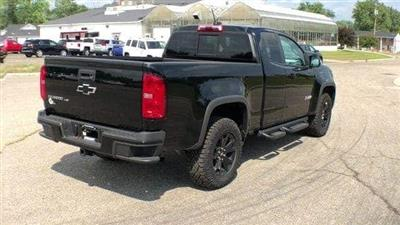 2018 Colorado Extended Cab 4x4,  Pickup #6-13226 - photo 9