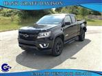 2018 Colorado Extended Cab 4x4,  Pickup #6-13226 - photo 1