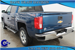 2018 Silverado 1500 Crew Cab 4x4,  Pickup #6-13337 - photo 2