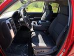 2018 Silverado 1500 Double Cab 4x4,  Pickup #6-13489 - photo 14