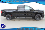 2018 Silverado 1500 Double Cab 4x4,  Pickup #6-13498 - photo 8