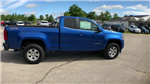 2018 Colorado Extended Cab 4x4,  Pickup #6-13863 - photo 4