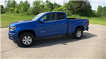 2018 Colorado Extended Cab 4x4,  Pickup #6-13863 - photo 8