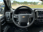 2018 Silverado 1500 Double Cab 4x4,  Pickup #6-14038 - photo 15