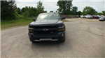2018 Silverado 1500 Double Cab 4x4,  Pickup #6-14038 - photo 5
