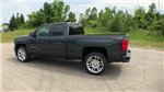 2018 Silverado 1500 Double Cab 4x4,  Pickup #6-14038 - photo 2