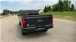 2018 Silverado 1500 Double Cab 4x4,  Pickup #6-14038 - photo 8