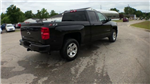 2018 Silverado 1500 Double Cab 4x4,  Pickup #6-14104 - photo 9