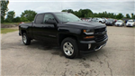 2018 Silverado 1500 Double Cab 4x4,  Pickup #6-14104 - photo 4