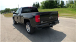 2018 Silverado 1500 Double Cab 4x4,  Pickup #6-14159 - photo 2